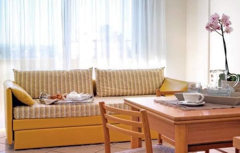 Piccadilly Appartamenti - Hotel - 1