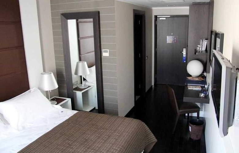 Falkensteiner Hotel Palazzo Sitano - Room - 2
