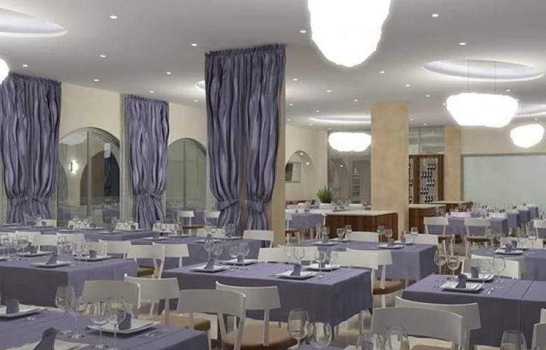 Korkyra - Restaurant - 4