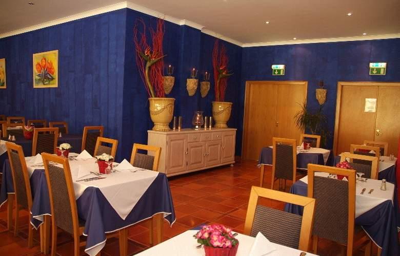 Mirachoro Praia - Restaurant - 20
