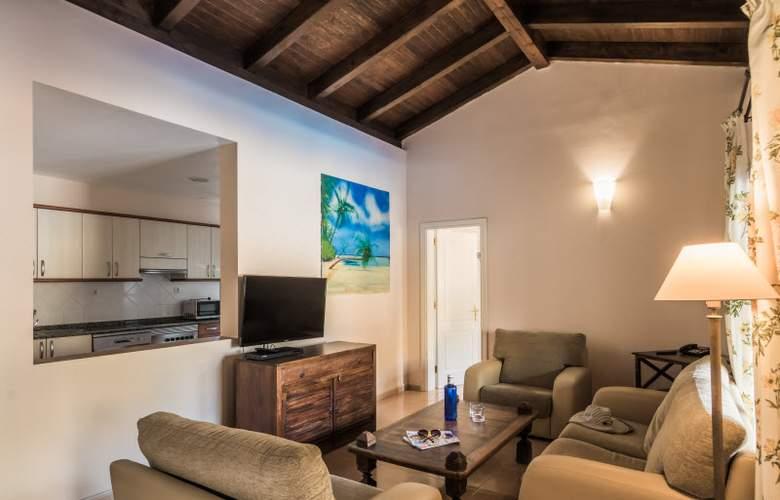 Oasis Papagayo Resort - Room - 16