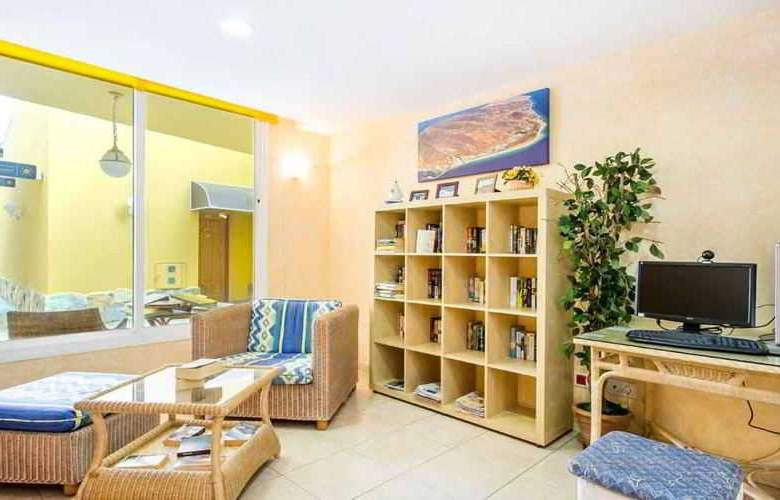 Punta Marina - Room - 8