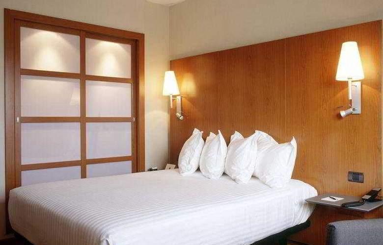 AC Murcia - Room - 11