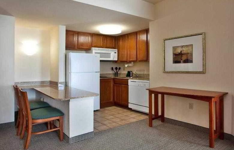 Staybridge Suites - New Orleans - Room - 20
