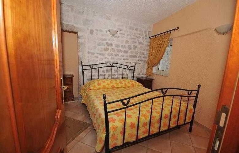 Palace Derossi - Room - 13