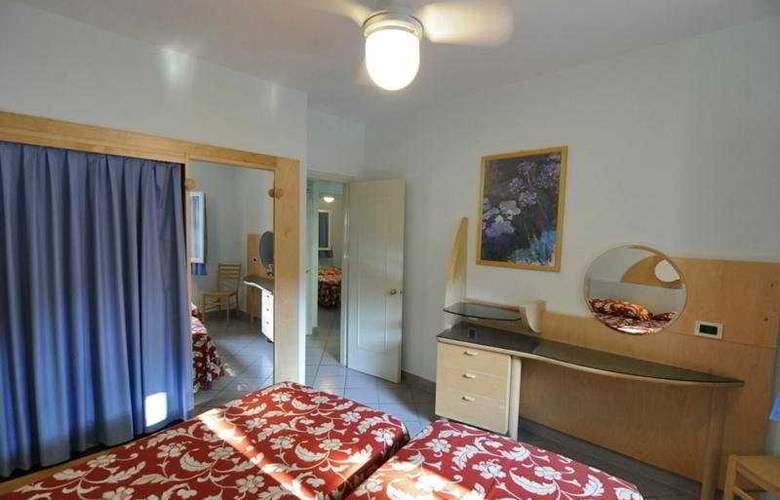 Hotel Wellness Resort Riva degli Etruschi - Room - 1