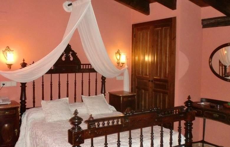 La Villa - Hotel - 15