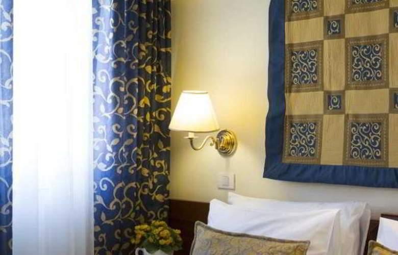 Prima Palace - Room - 8