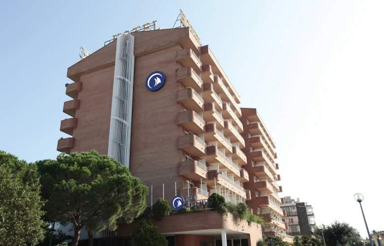 Prestige Sant Marc - Hotel - 6