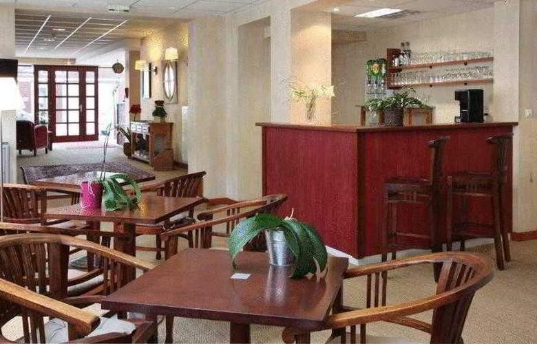 Hotel De France - General - 3