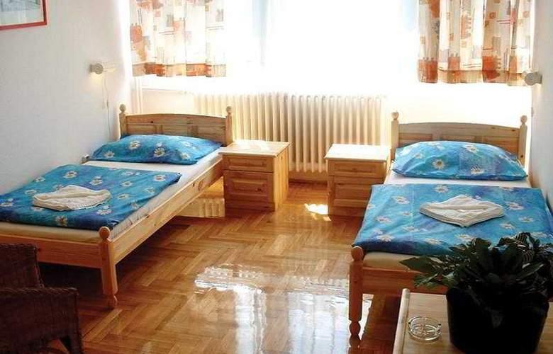 Rila - Room - 4
