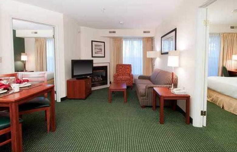 Residence Inn Phoenix Chandler/Fashion Center - Hotel - 15