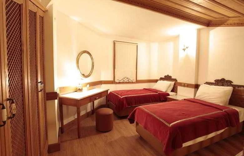 Ottoman Residence - Room - 22