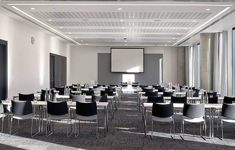 Innside Manchester - Conference - 15