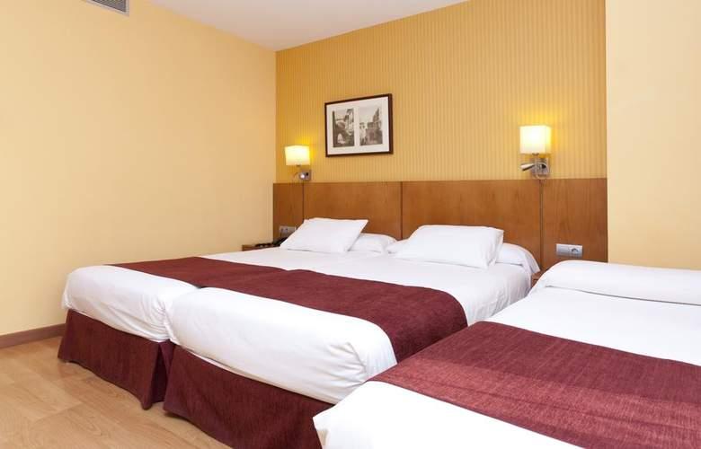 Senator Granada Spa - Room - 10