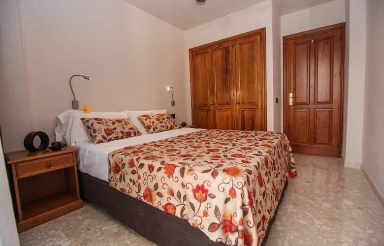 Royal Sun Resort - Room - 13
