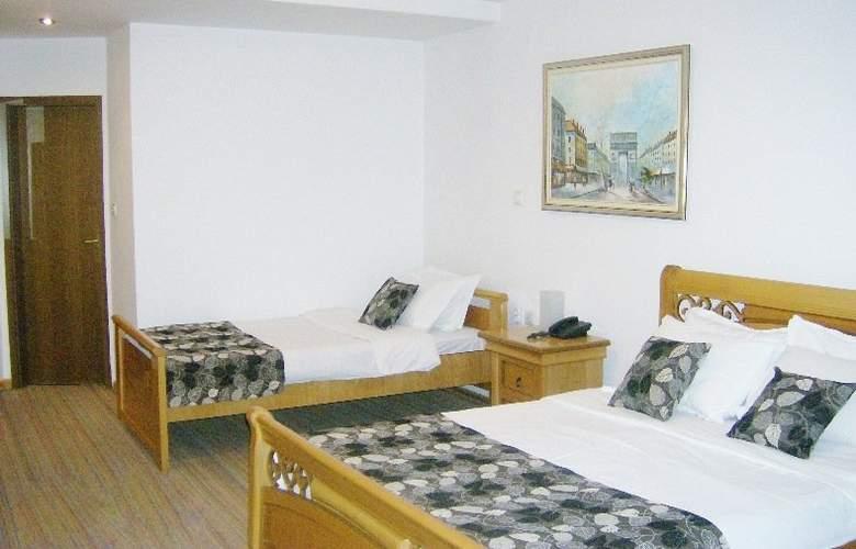 Imperial Skopje - Room - 6
