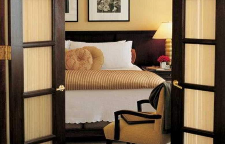 Loews Regency - Room - 2