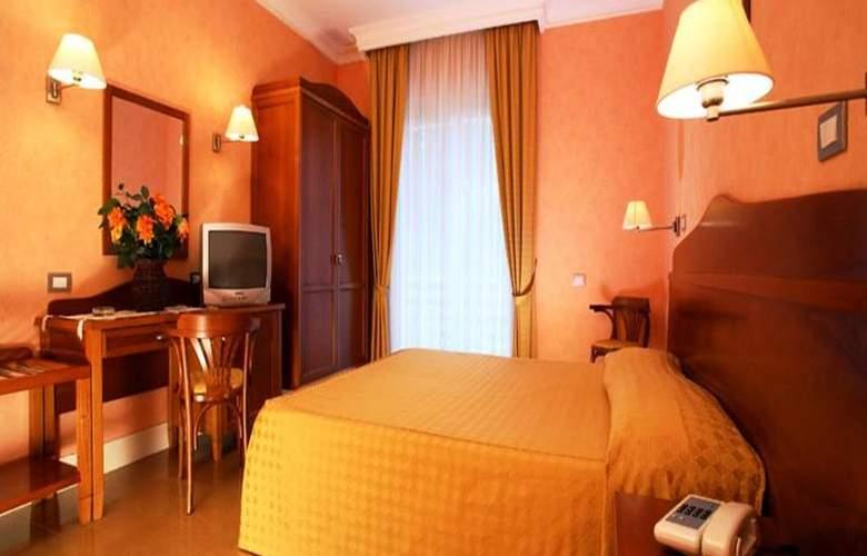 Conchigliad'Oro - Room - 8