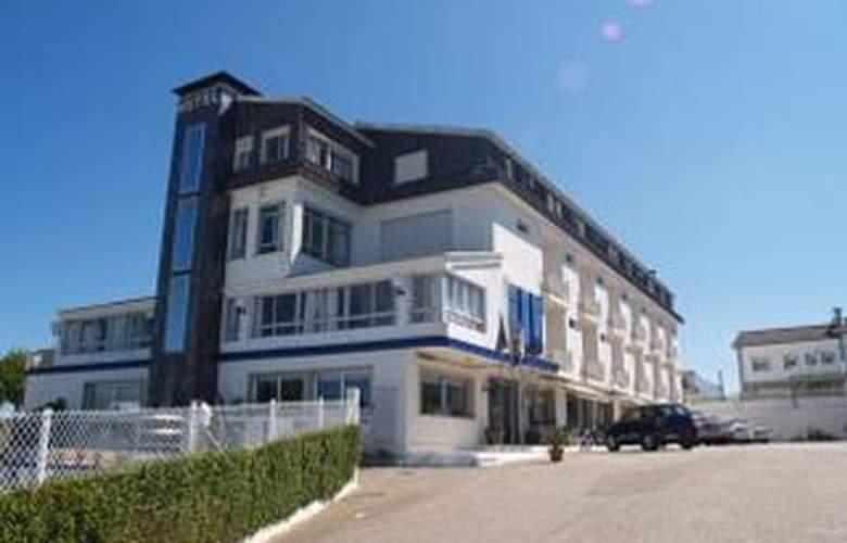 Marola - Hotel - 1
