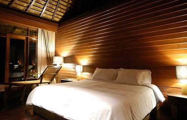 Silavadee Pool Spa Resort - Room - 4