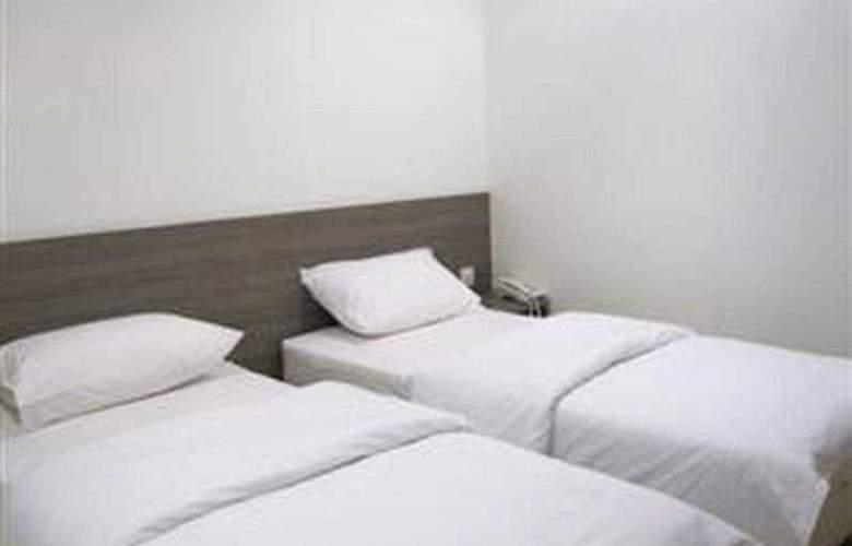 Sri Duta - Hotel - 0