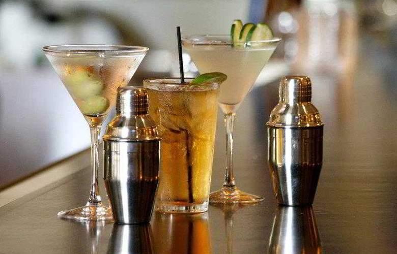 Best Western Premier Nicollet Inn - Restaurant - 48