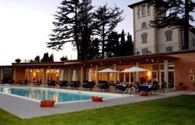 Relais La Cappuccina - Hotel - 2