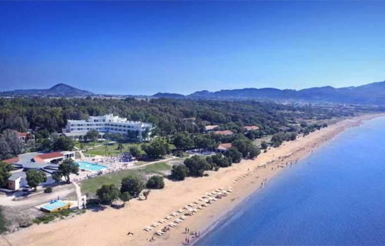 Louis Zante Beach - Beach - 5
