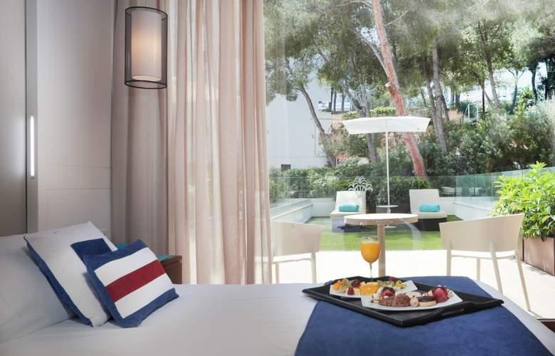 Son Caliu Hotel Spa Oasis - Room - 2