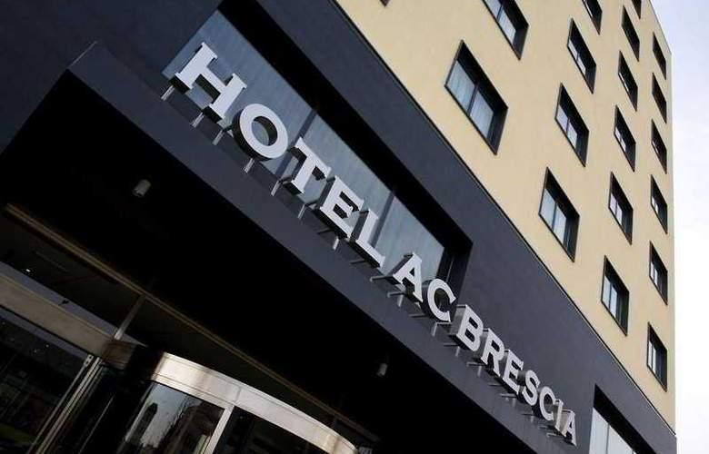 AC Brescia - Hotel - 0