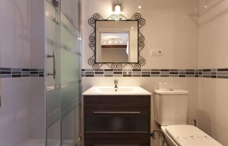 Suites You Zinc - Room - 20