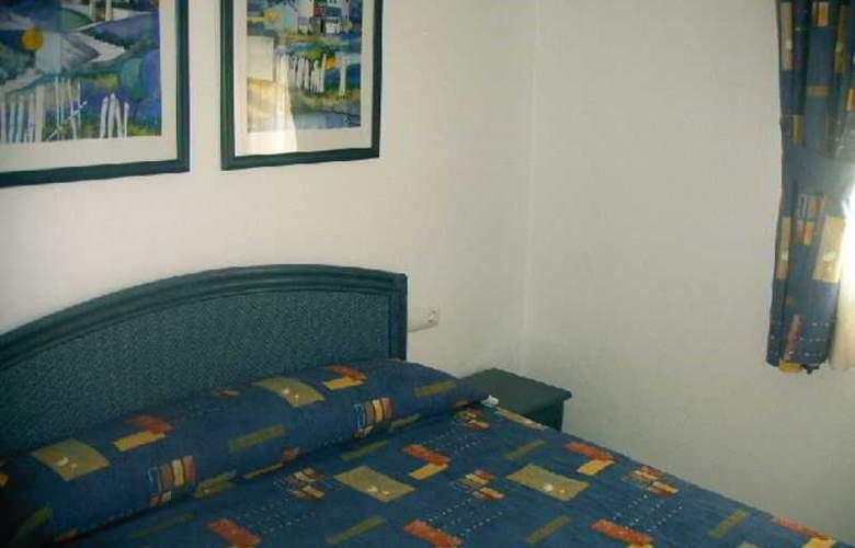 Rubino - Room - 2