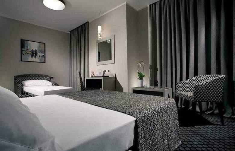 ibis Styles Roma Art Noba - Hotel - 10