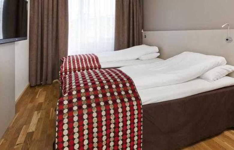 Thon Hotel Munch - Room - 16