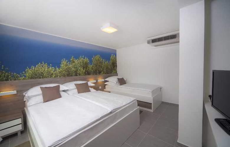 Bluesun Hotel Bonaca - Room - 14