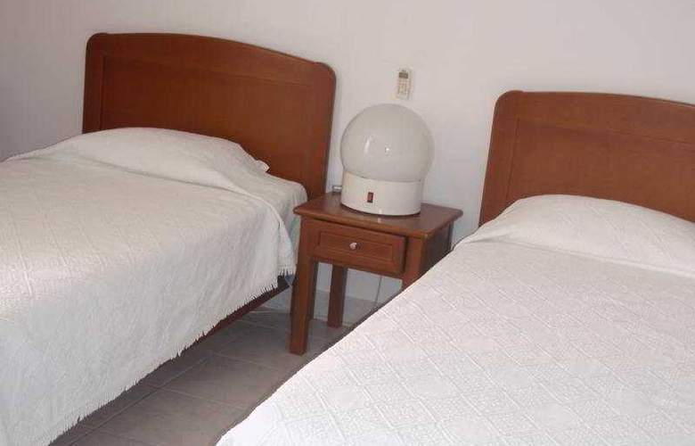 Edificio Albufeira - Room - 8