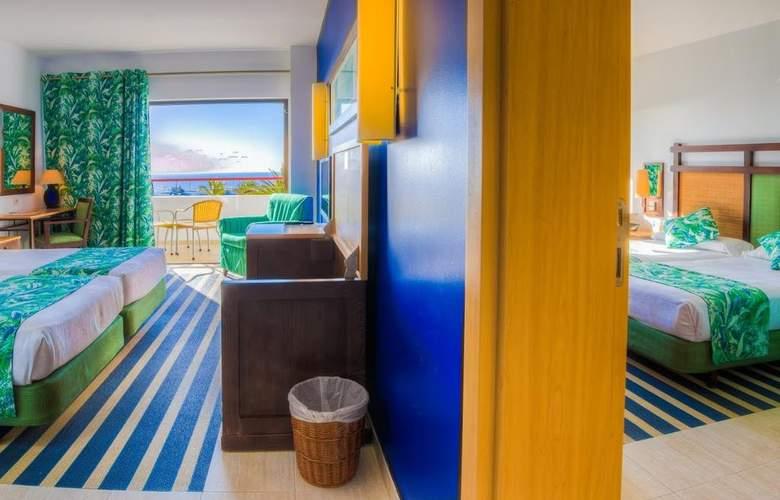 Costa Calero - Room - 10