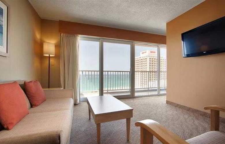 Best Western  Plus Condado Palm Inn & Suites - Hotel - 37