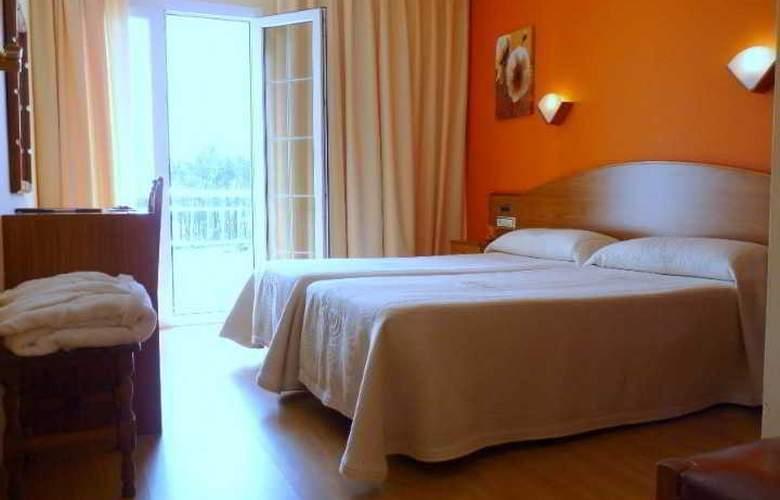 Nuevo Vichona - Room - 11