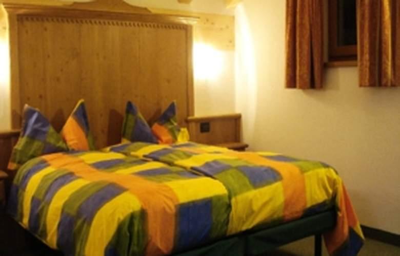 Ciamol - Hotel - 5