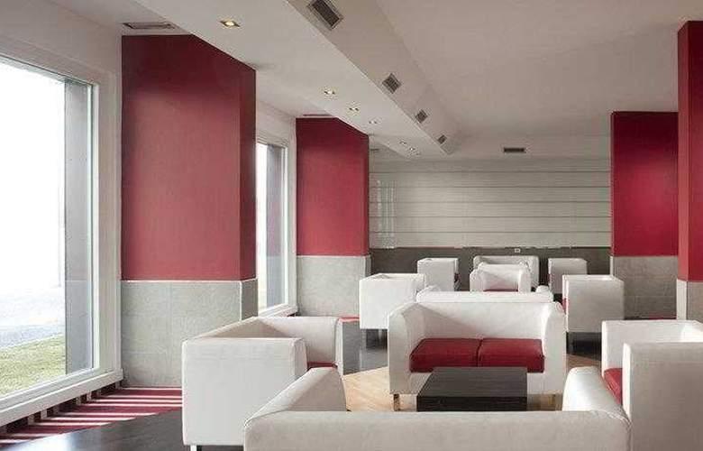 Best Western Quid Trento - Hotel - 31
