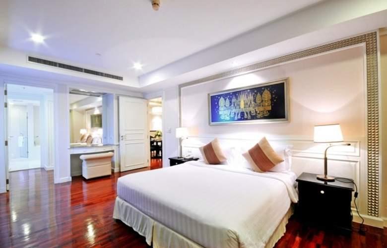 Centre Point Silom - Room - 7