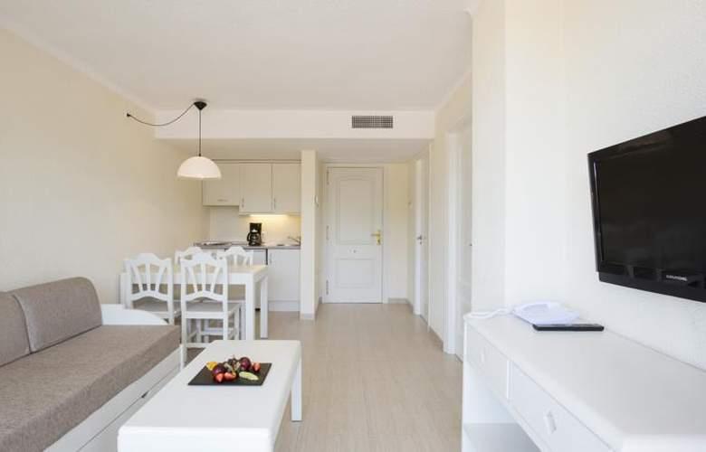 Canyamel Sun Aparthotel - Room - 12