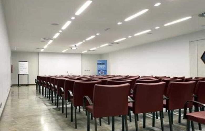 NH Genova Centro - Conference - 6