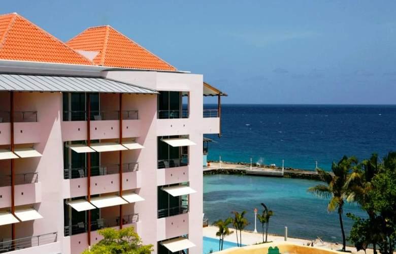 Avila - Hotel - 14