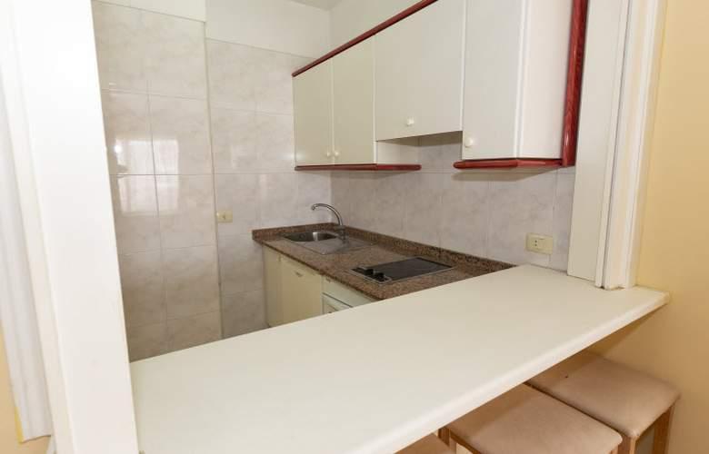 Villa Adeje Beach - Room - 15