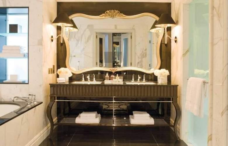 Four Seasons Baku - Hotel - 7