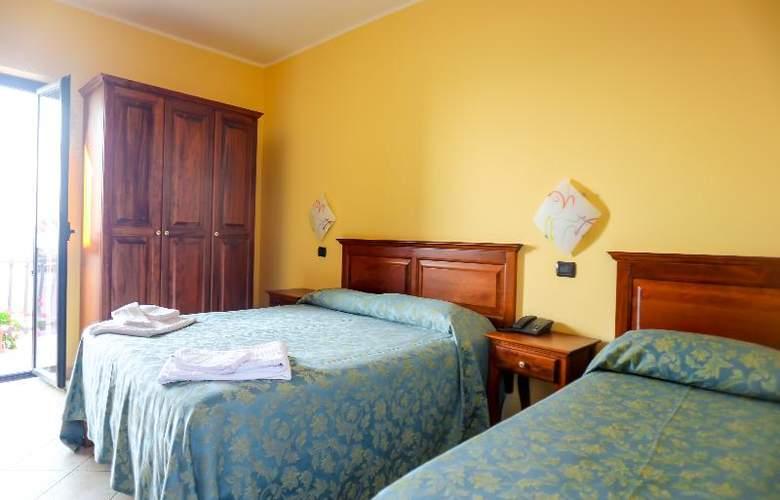 Lido San Giuseppe - Room - 1