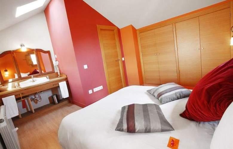 Rincon de Traspalacio - Room - 6